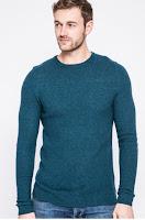 pulover_tricotat_barbati_9