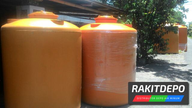 Pusat Perakitan dan Pemasangan Depo Air Minum, Bisa kirim seluruh Indonesia, Hubungi WA: 0857-5555-5002. Kami juga menyediakan Galon Air Minum Ukuran Besar - Kecil, tutup Galon, Catridge Filter Air Dll.