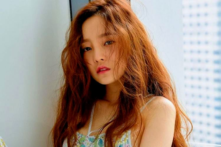 This Organizations in Korea Support and Protect Goo Hara for Ex-Boyfriend Extortion Cases