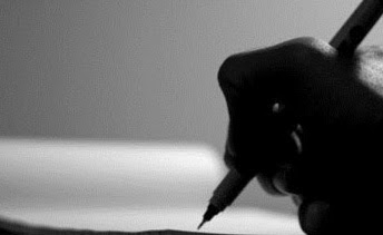 meningkatkan kemampuan menulis