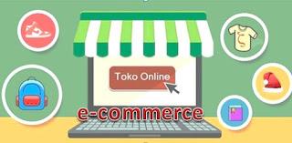 Sebelum Membuat Toko Online