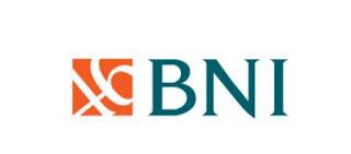 Lowongan Kerja SMA D3 S1 Bank Negara Indonesia (BNI) Tahun 2018