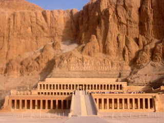 pagina di ricerca scolastica sugli egizi