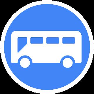 Ano letivo em Registro iniciará com nova empresa responsável pelo transporte escolar