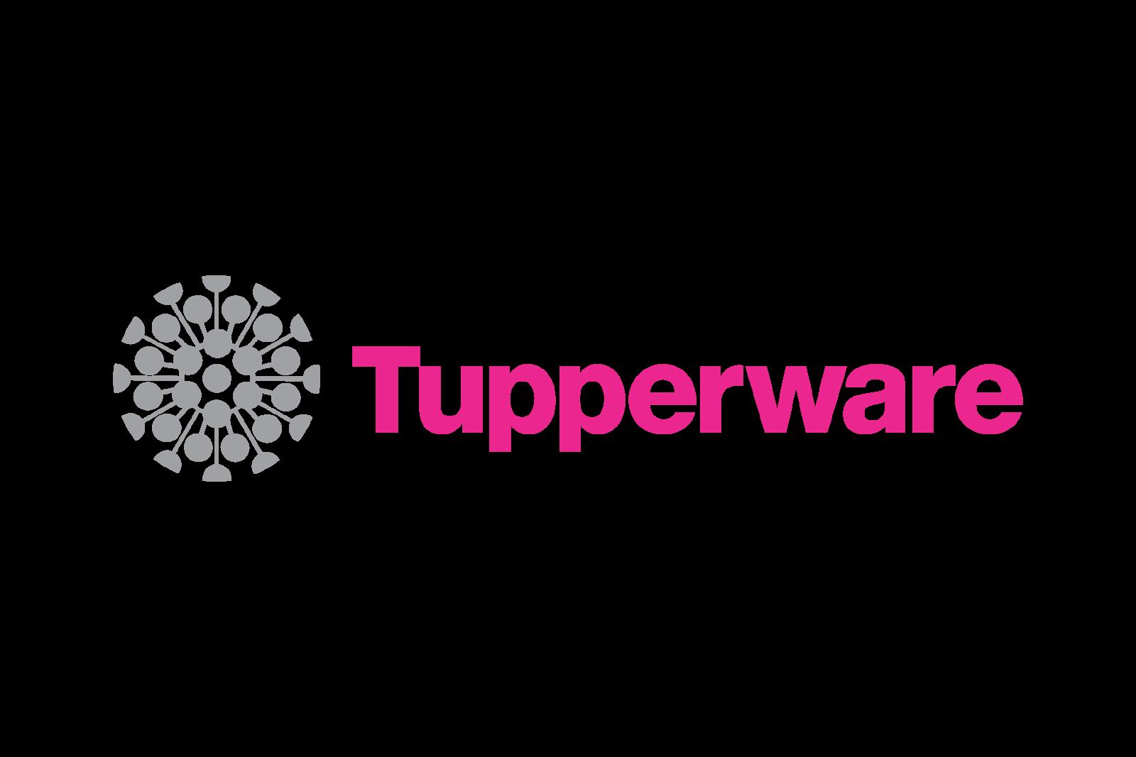 Résultats de recherche d'images pour «tupperware logo 2016»
