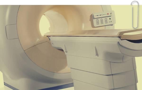 programari rmn Hyperclinica MedLife Baneasa