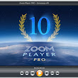 Zoom Player Pro 10.0.0.100 Final