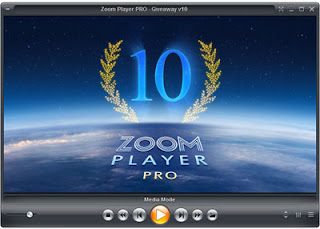 zoom-player-pro-1000100-final
