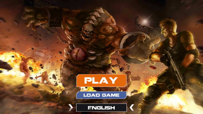 dead target old 1 3 5 version apk - Android Solution