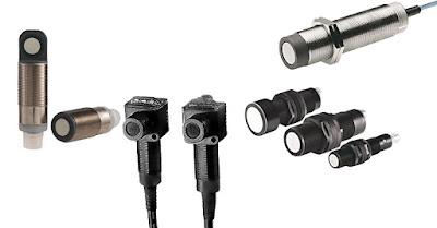 allen bradley ultrasonic sensor