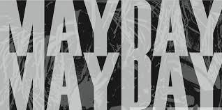Aksi Buruh dan Pekerja Sumut Merayakan ILO May Day 2017