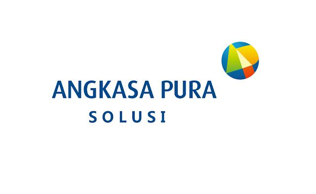 Lowongan Kerja Terbaru PT Angkasa Pura Solusi (APS)