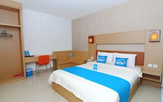https://www.airyrooms.com/hotel/airy-nagoya-polaris-sakti-batam