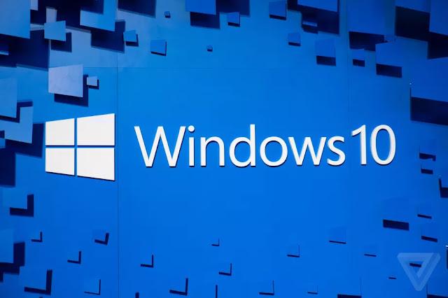 مايكروسوفت تمكن المطورين من اختبار نظامها الجديد Windows 10 S