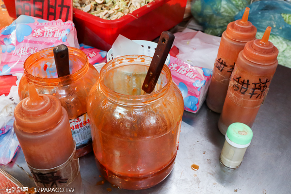 年記做不復賣|日月潭伊達邵排隊美食|香菇高麗菜包|素食可食
