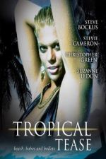 Tropical Tease (1994)
