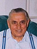 Nicolae Moldoveanu - imagine preluată de pe site-ul publicatia.voxdeibaptist.org