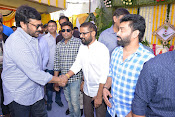 Ram Charan Movie Launch-thumbnail-16