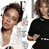 YIKES! DANCEWEAR COMPANY ATTACKS BEYONCE FOR NOT CREDITING THEM IN ELLE MAGAZINE SPREAD