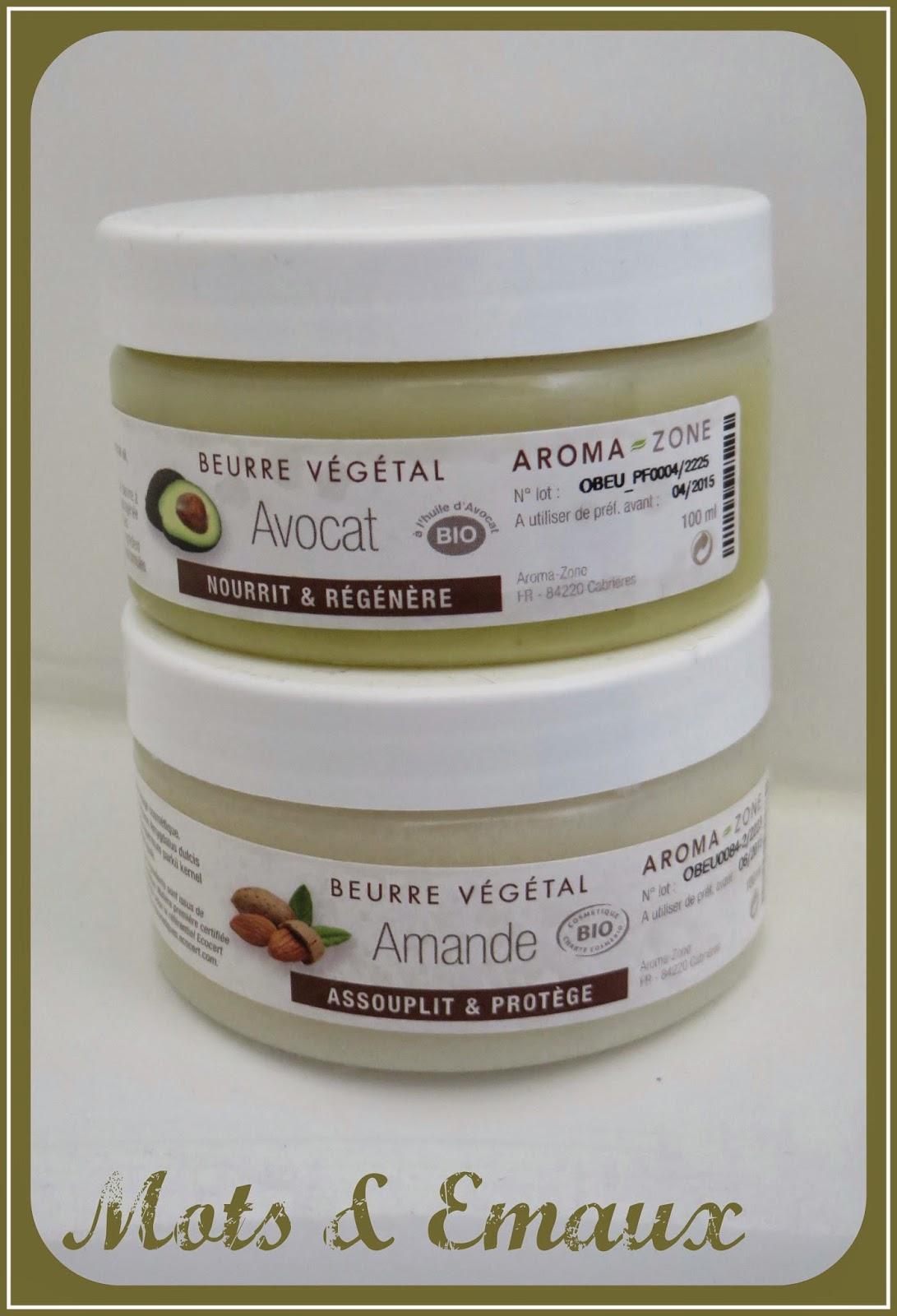 http://www.aroma-zone.com/aroma/beurres.asp#amande-bio