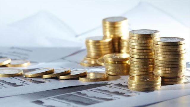 ¿Porque la inversión extranjera ha caído en Latinoamérica?