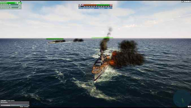 screenshot-1-of-victory-at-sea-pacific-pc-game