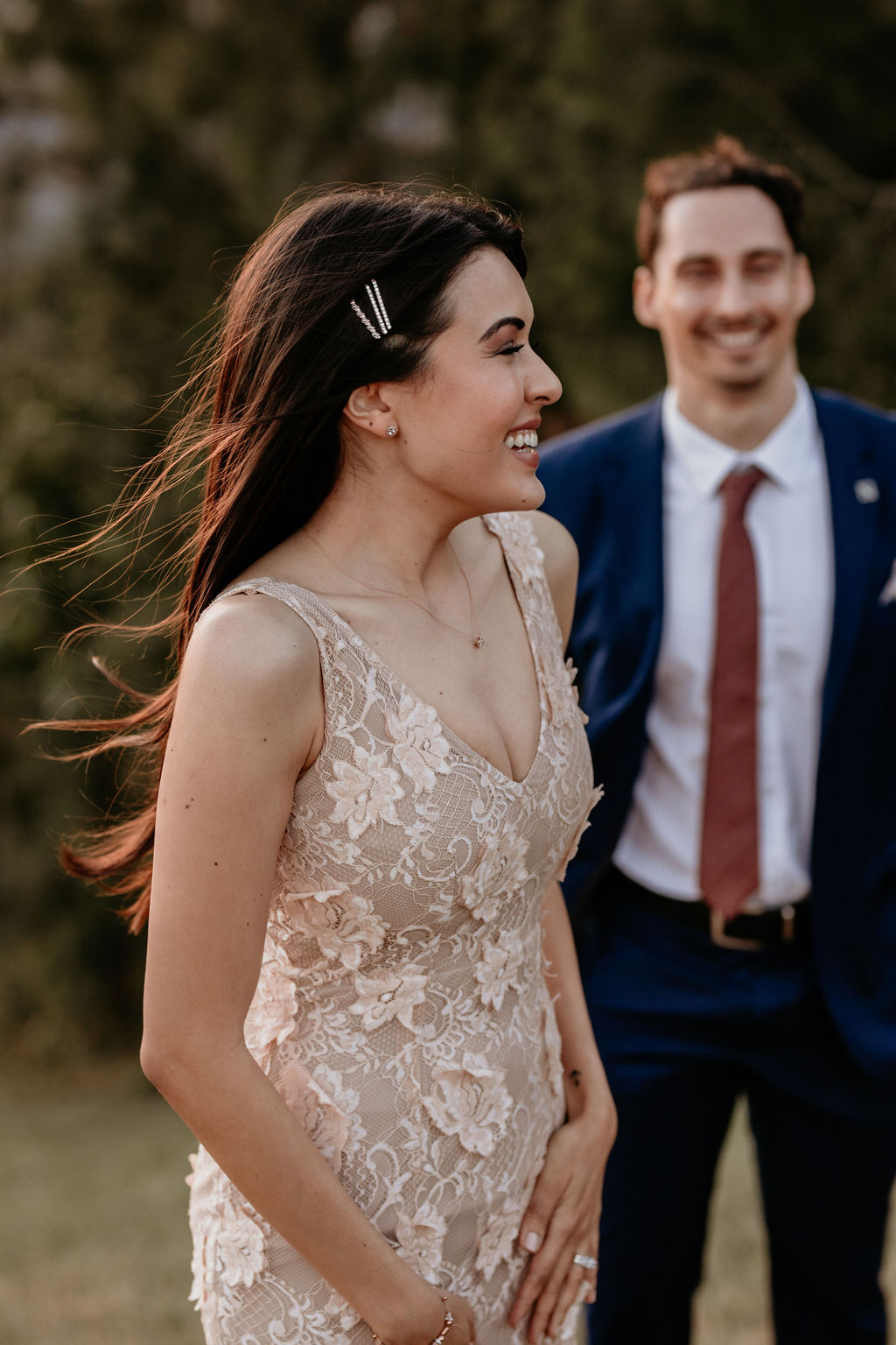 danielle webster photography weddings gold coast bridal gowns bouquet vow renewal to the aisle australia