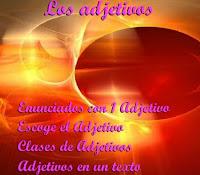 http://www.juntadeandalucia.es/averroes/colegiovirgendetiscar/profes/trabajos/palabras/adjetivos1.html