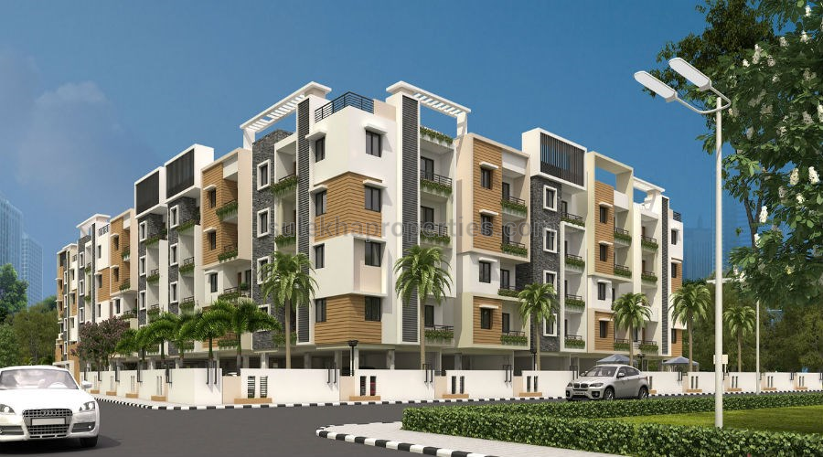f99201f7 Area wise both are easily accessible to and from Bangalore. The prices for  apartments in Whitefield have shown an upward trend in the past year.