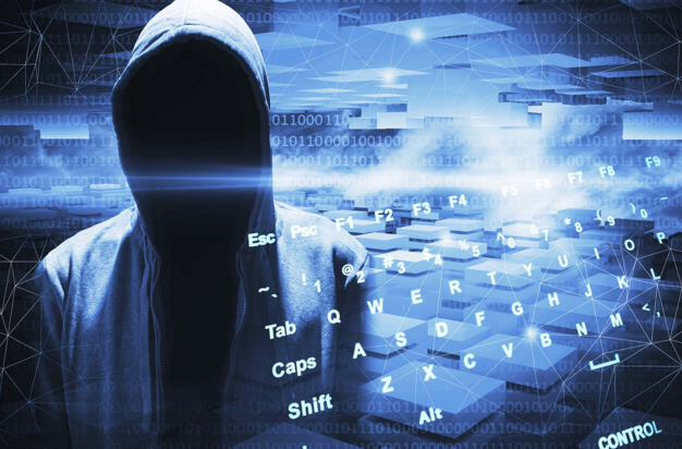 Denmark Dirikan Akademi Hacker