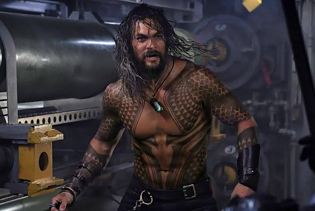 Jason-Momoa-filme-Aquaman