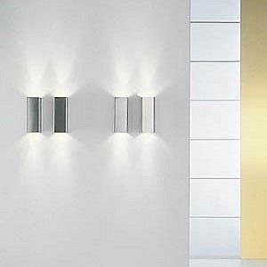 Interior Wall Lighting Fixtures Tali Design 101 Or No Idea I