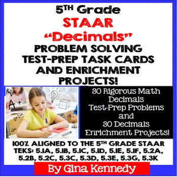 Critical thinking math problems for 5th grade , How to write an ...