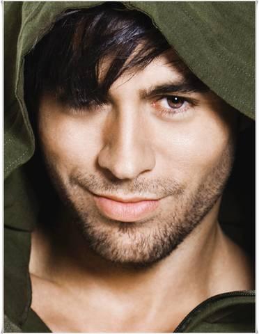 Traduzione canzone Bailamos di Enrique Iglesias in italiano