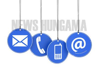 news-hungama-contact-us