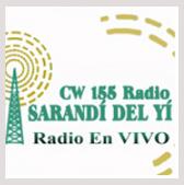 RADIO SARANDÍ DEL YÍ