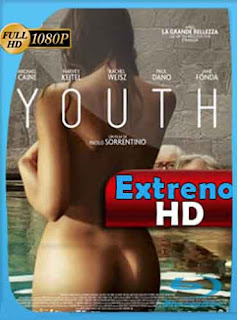 Youth La juventud 2015 HD [1080p] Latino [GoogleDrive] DizonHD