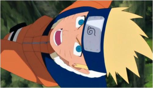 Phim Naruto OVA VietSub