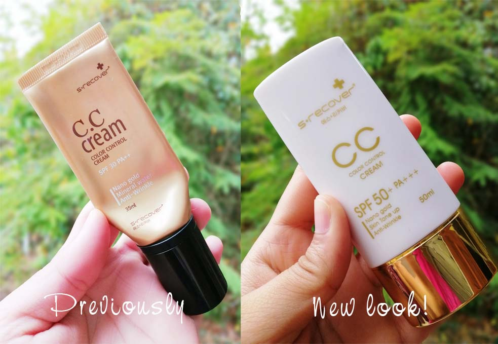 hansaegee nature korean skincare website, hansaegee, gold nano cc cream, bb cream, color control cream, k-beauty