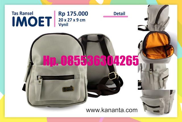 www.kananta.com