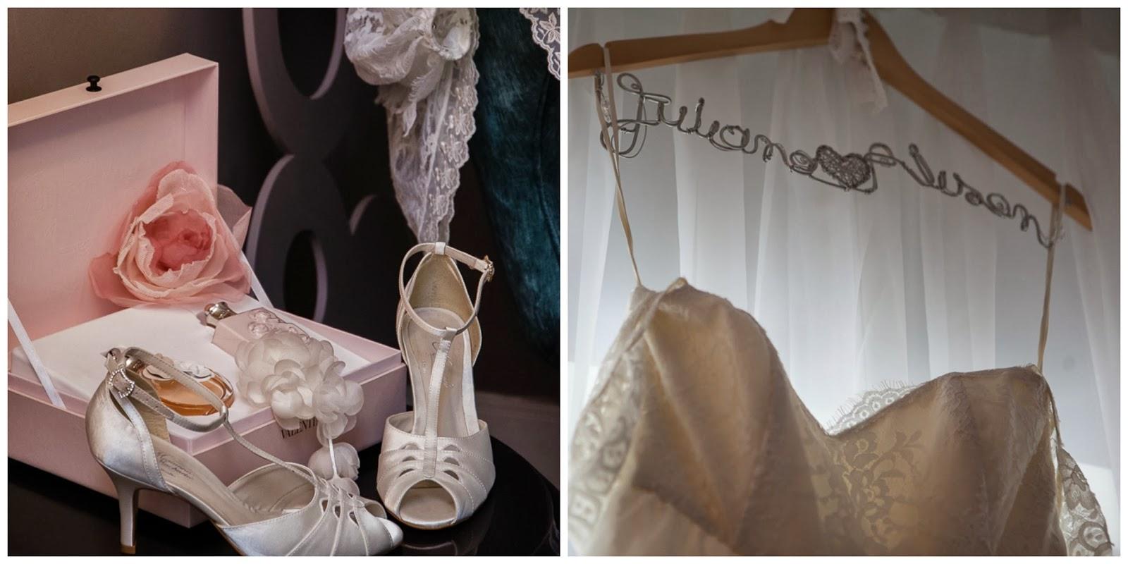 casamento-juliana-alisson-ki-valentino-vestido