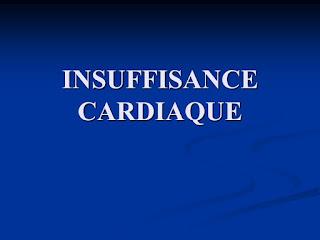 INSUFFISANCE CARDIAQUE .pdf
