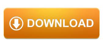 download truyen audio