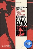 http://www.loslibrosdelrockargentino.com/2017/07/honestidad-brutal-o-la-huida-hacia.html