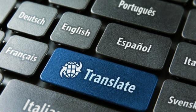 Inilah Enam Bahasa Yang Diyakini Sebagai Bahasa Tertua Di Dunia