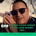 nominan a Elvis Crespo en los Latin Grammy 2018