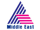 Asianet Middle East Logo