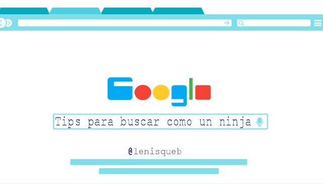 buscar-google-experto