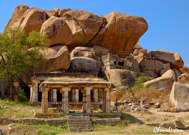 Indian Historical Places Pic, Indian temple Photo, Historical Places of India visit Indian Historical Places, See India History in Photo