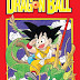 Download Manga Dragonball